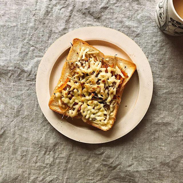 メンチカツ ご飯物 パン6