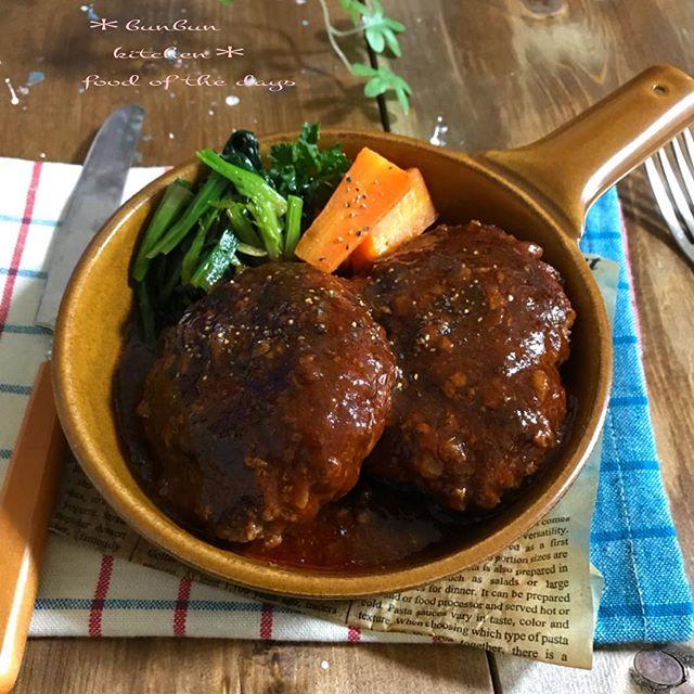 バーベキュー 料理 牛肉