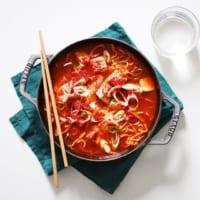 【餃子の献立】一緒に食べたい絶品の副菜・汁物レシピ特集