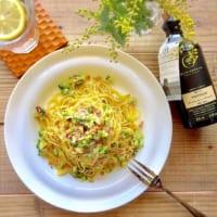 オリーブオイルを使った料理32選!食欲をそそる香りと風味がたまらない♪