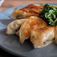 【天津飯に合う献立】中華の定番に合う人気のおかず・副菜・スープ特集