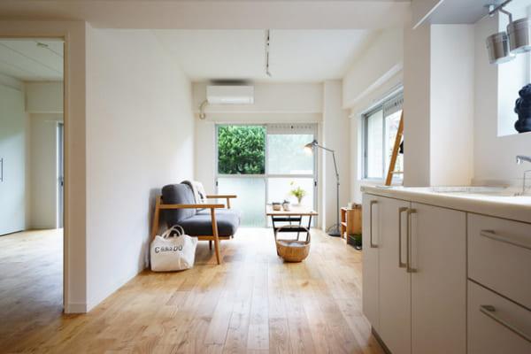 「お得な部屋」って、どうやったら見つかりますか?相場より家賃が安い理由って?