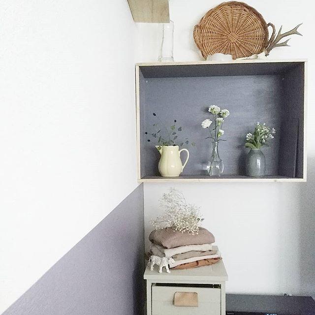 狭い部屋におすすめのDIYアイデア11