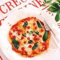 ピザの人気レシピ特集♪具材の組み合わせ無限大のアイデアピザを堪能しよう!