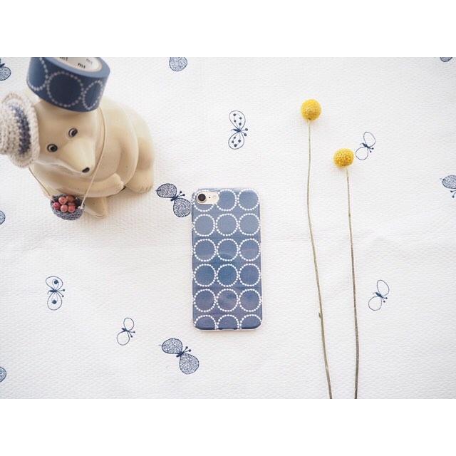 マスキングテープの活用法&DIYアイデア7選を紹介!13