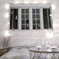 リラックスタイム、寝る前の読書のお供に…寝室に素敵なランプを追加しよう