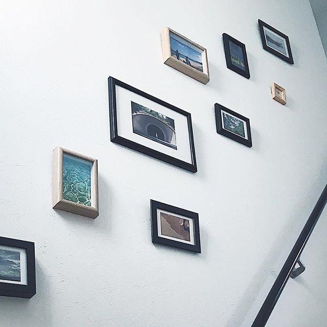 狭い部屋におすすめのDIYアイデア10