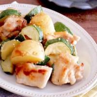 【プルコギに合う献立】本格的な韓国料理に合う人気レシピ特集