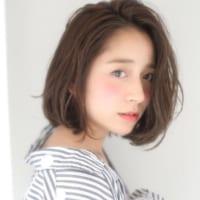 髪型でイメチェンしたい時の参考に♪失敗しない大人女性のヘアスタイル34選