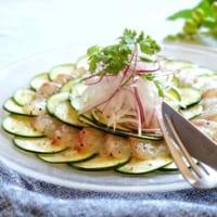 ズッキーニの簡単レシピ特集!夏野菜がもっと美味しくなる人気料理を大公開♪
