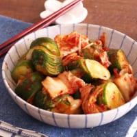【焼肉に合う献立】簡単でバランスの良いサラダ・スープ・おかずの人気レシピ特集