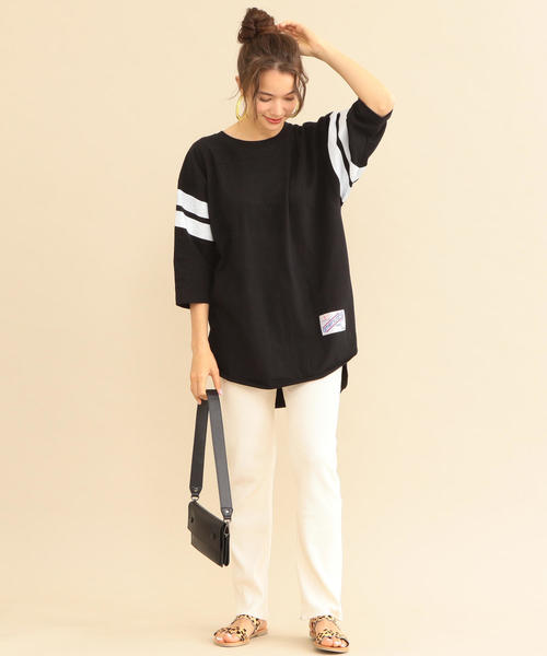 [BEAUTY&YOUTH UNITED ARROWS] BY フラップウォレットショルダーバッグ -4WAY- о2