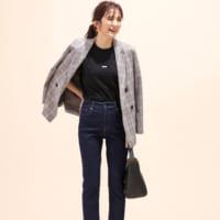 秋のカジュアルコーデ特集☆30代からの大人可愛いファッション【2019】
