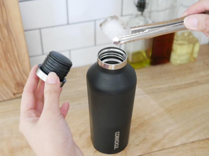 保冷保温ボトル3