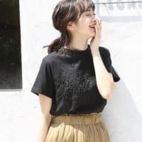 【ALL3000円以下】真夏に大活躍!大人可愛いプチプラトップス特集♡