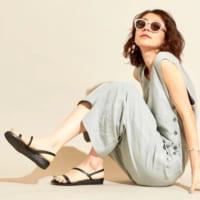 大人女性の「今買い靴」はどれを選ぶ?本気のおしゃれは足元で決まる!