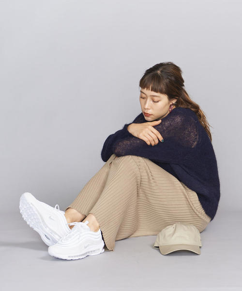 [BEAUTY&YOUTH UNITED ARROWS] <NIKE(ナイキ)>AIR MAX 97 エアマックス/スニーカー