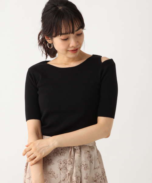 [apart by lowrys] 14GCoカタアキ5S 844174