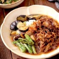 お肉のレシピ【保存版】今日の晩御飯におすすめの人気料理まとめ