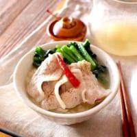ほうれん草の簡単レシピ24選!美味しい人気料理で栄養&ボリュームUP☆