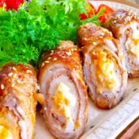 ちくわの人気レシピ特集☆簡単で美味しい定番&話題の料理をご紹介♪