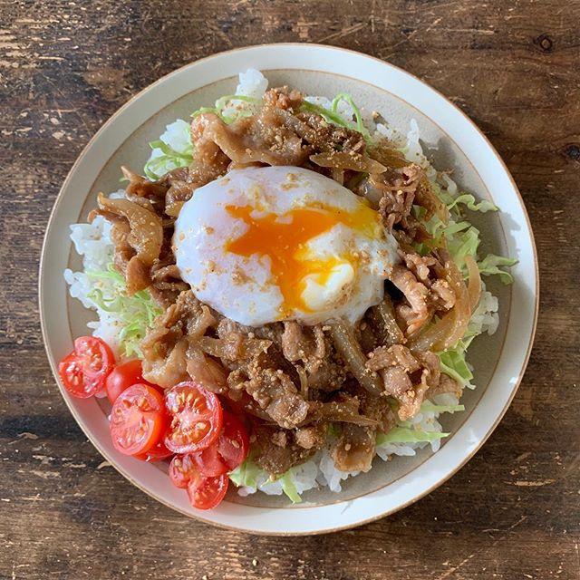 生姜 簡単 レシピ ご飯物3