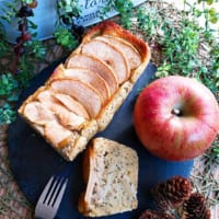 秋の果物を使ったレシピ24選♪旬のフルーツを美味しく食べるアレンジをご紹介!