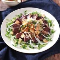 秋の魚レシピ24選!旬の味覚を堪能できる人気料理を大公開♪