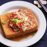 厚揚げレシピ特集!夕飯&おつまみにおすすめの簡単料理をご紹介☆