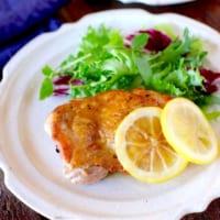 【湯豆腐の献立】シンプルな料理にぴったり!味と栄養が好バランスな付け合わせ特集