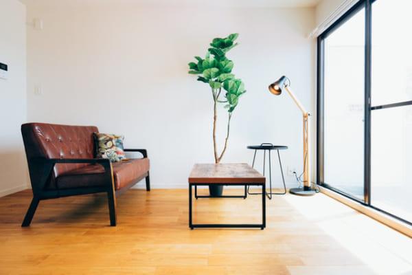 時期やエリア、どう選ぶ?不動産屋さんに安く部屋を探してもらうためのポイントまとめ