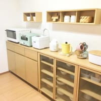 キッチンの使い勝手がアップ!サイズ別食器収納の選び方と収納のコツをご紹介!