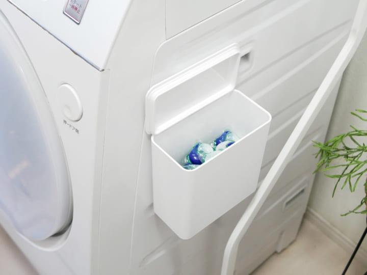 蓋つきゴミ箱6