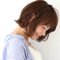 秋冬のトレンドヘアカラー35選!人気色でおしゃれな大人の髪型にしよう