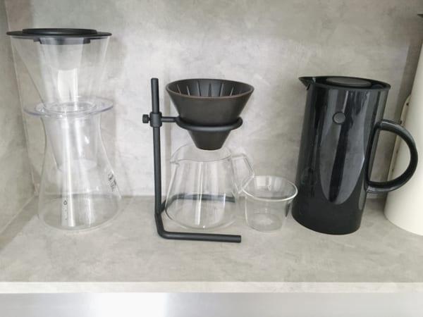 コーヒーアイテム2