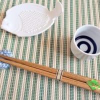 【FLET'S】のおしゃれな食器8選!プチプラアイテムで食卓を素敵にアレンジしよう