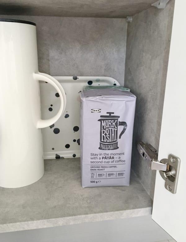 コーヒーアイテム9