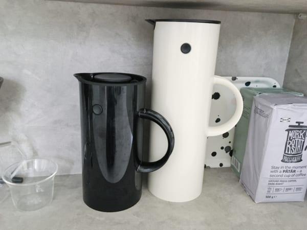 コーヒーアイテム3