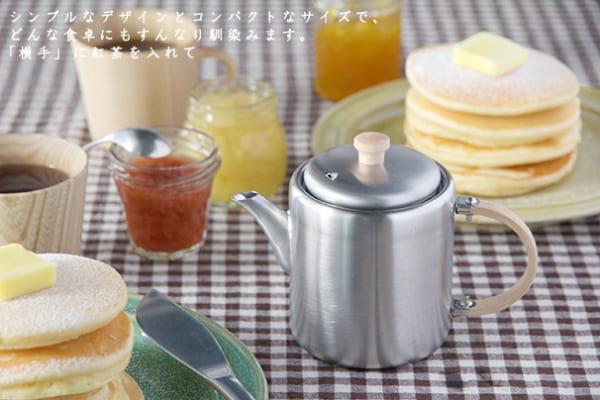 紅茶・お茶グッズ3