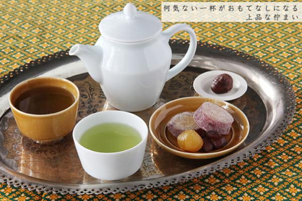 紅茶・お茶グッズ5