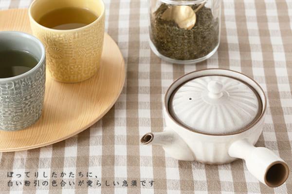 紅茶・お茶グッズ8