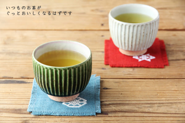 紅茶・お茶グッズ10
