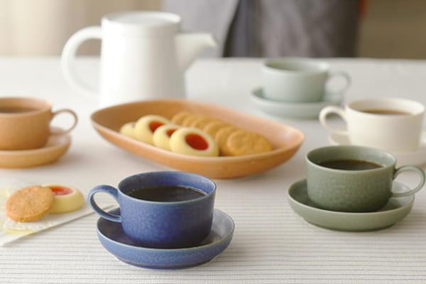 紅茶・お茶グッズ13