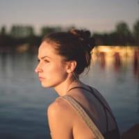 失恋から立ち直る方法まとめ!辛い気持ちを早く癒す3つの解消法をご紹介