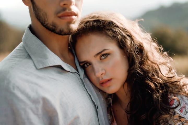 マンネリしやすいカップルの特徴