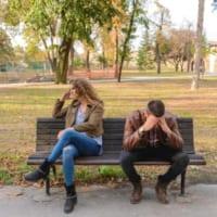 マンネリカップルの解消法3つ!恋人との倦怠期を防ぐための行動・言動とは?