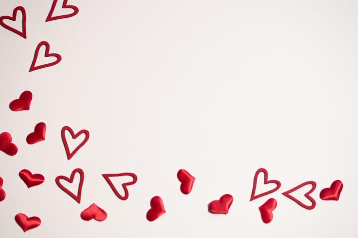 バレンタイン後にわかる脈あり反応