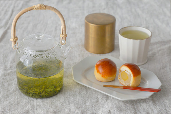 紅茶・お茶グッズ6