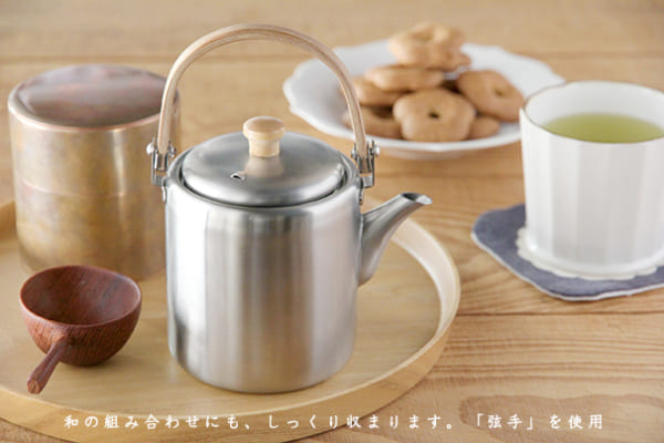 紅茶・お茶グッズ4