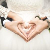 バツイチ男性と付き合う時の心得9つ!恋愛&結婚の前に知っておきたいこと